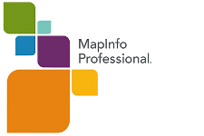 Formation MapInfo